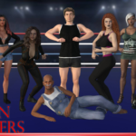 PornFighters0.01 Browser